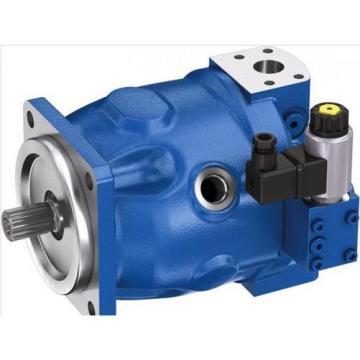REXROTH DR 6 DP1-5X/75Y R900413204 Pressure reducing valve