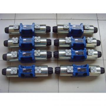 REXROTH DR 6 DP1-5X/210YM R900475604 Pressure reducing valve