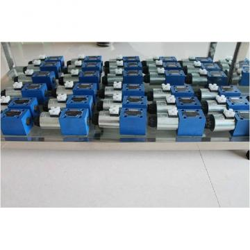 REXROTH 4WE 6 U7X/HG24N9K4 R901421645 Directional spool valves