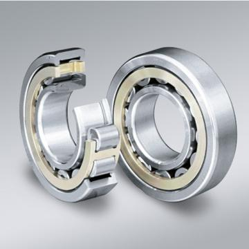 China Manufacturer Thin-Walled Bearing (625-2RZ)