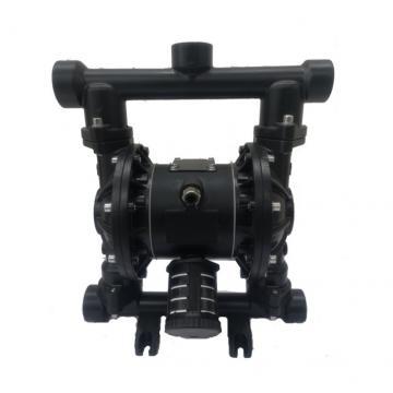 NACHI PVS-1B-22N1-12 Piston Pump