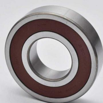 FAG 6206-Z-C2  Single Row Ball Bearings
