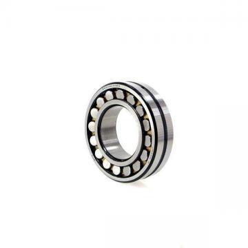INA EW3/8-M  Thrust Ball Bearing