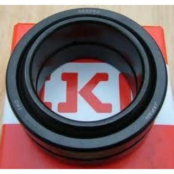 IKO CF10-1BUU  Cam Follower and Track Roller - Stud Type