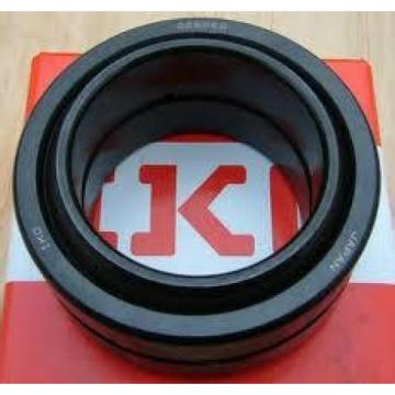 INA 203-KXN4  Single Row Ball Bearings