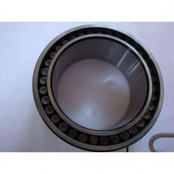 INA EW1/2-M  Thrust Ball Bearing