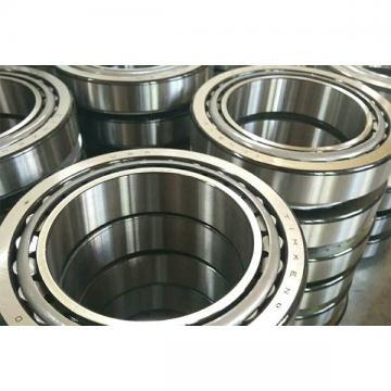 0.787 Inch | 20 Millimeter x 1.26 Inch | 32 Millimeter x 0.394 Inch | 10 Millimeter  INA 3804-B-2RZ-TVH  Angular Contact Ball Bearings
