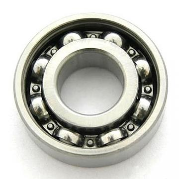 Wheel Bearing (OE: 191 598 625) for Audi, Seat, Skoda, VW