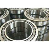 1.5 Inch | 38.1 Millimeter x 1.875 Inch | 47.625 Millimeter x 1 Inch | 25.4 Millimeter  KOYO B-2416  Needle Non Thrust Roller Bearings