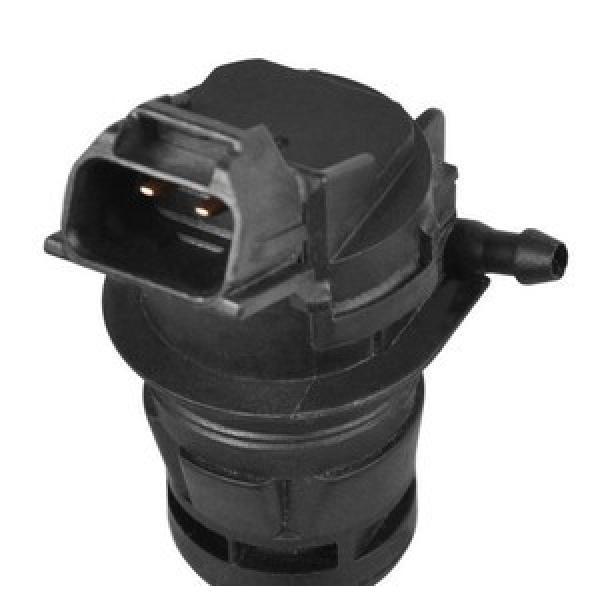 NACHI IPH-3B-16-20 IPH Series Gear Pump #2 image